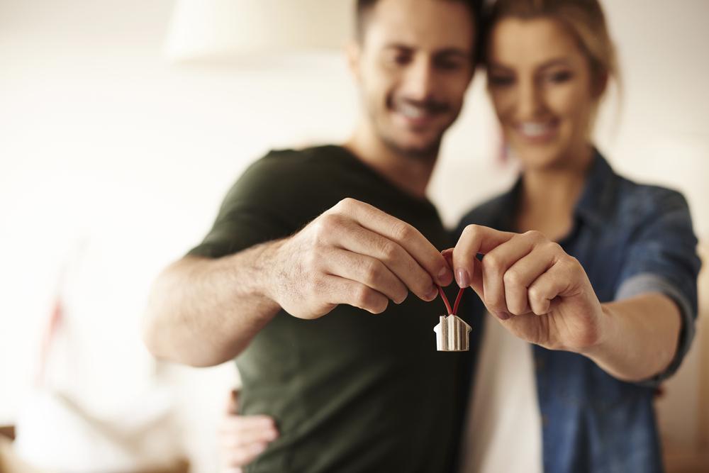 consejos-comprar-casa